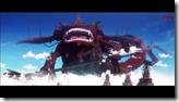 [Hayaisubs] The Japan Animator Expo - (The Dragon Dentist).mkv_snapshot_08.03_[2015.03.17_21.05.54]