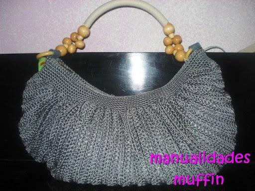 dsc05275 jpg bolsas de fichas bolsas de fichas hechas a mano las