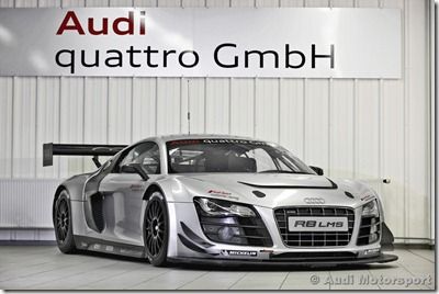 11_audi_motorsport_ultra
