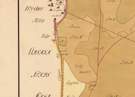 galgbacken-1772.jpg