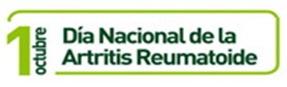 nacional artritis