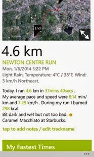 run1-6-2014diary1