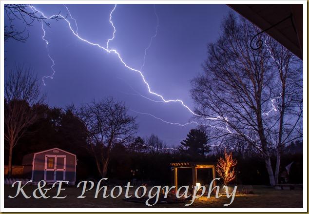lightning--3