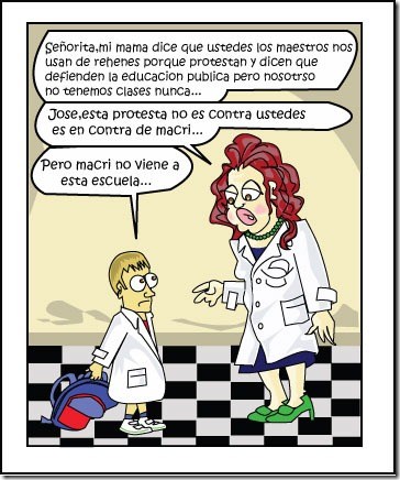 humor docentes4 (2)