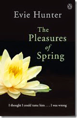 pleasures of spring