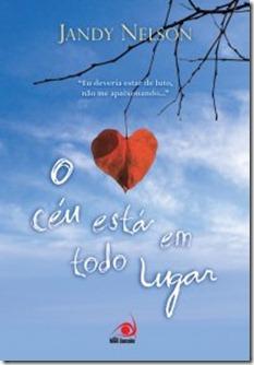 O_CEU_ESTA_EM_TODO_LUGAR