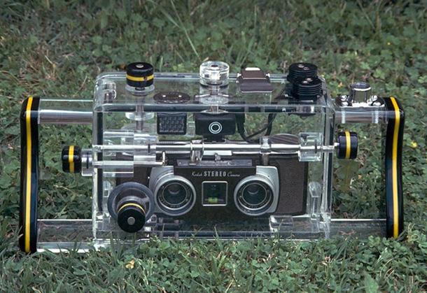 UH-KodakStereo-1978-1
