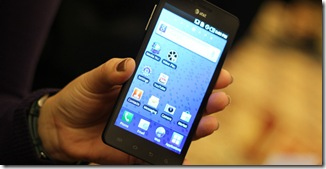 samsung-infuse-4g-review
