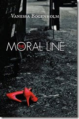 Moral Line