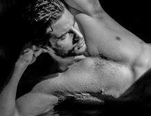 Kevin Cote model - DEMIGODS (31)