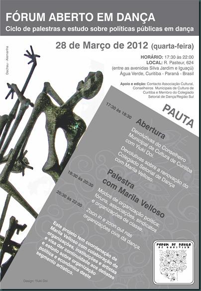 120324_Cartaz POLITICA&DANÇA 28 de Março 2012(2)