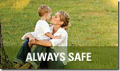 always-safe1[1]