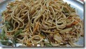 102---Vegetable-Chowmein_thumb