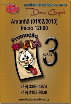 darcicampioti - chamada 01-02-2013-100
