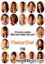 MasterChef US  Season 4