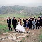 08_Hochzeit.jpg