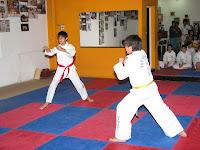 Examen Juv y Adultos Mayo 2008 - 008.jpg