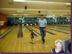 bowling aquarium 002 - Copy