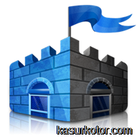 Download Microsoft Security Essentials Beta