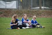 Schoolkorfbaltoernooi ochtend 17-4-2013 046.JPG