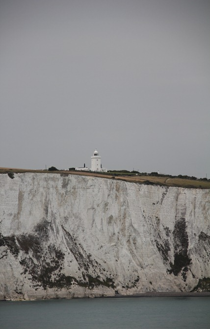 White cliffs of Dover (70)