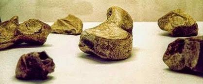 fragmentos-de-gigantes