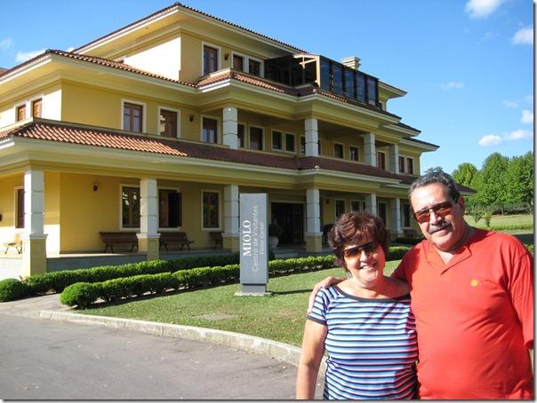 Viagem Sul do Brasil 032