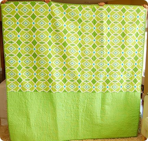 picnic quilt (8)