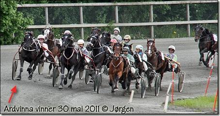 2011-mai30-seier_02