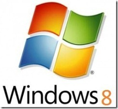 Windows-81-300x276