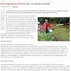 Article Télégramme 20Sep2011.jpg