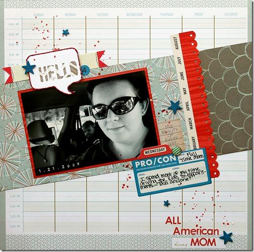AllAmericanMomHeatherLandryWEB