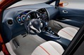 Nissan-Invitation-Concept-32