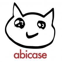 Abicase logo