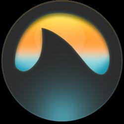 GroovesharkAlt