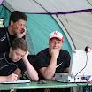 2012-06-24-Poloturnier-Radolfzell-2012-06-24-11-06-12.JPG