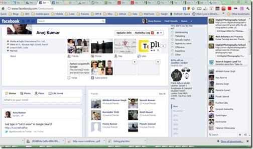 facebook-timelines3