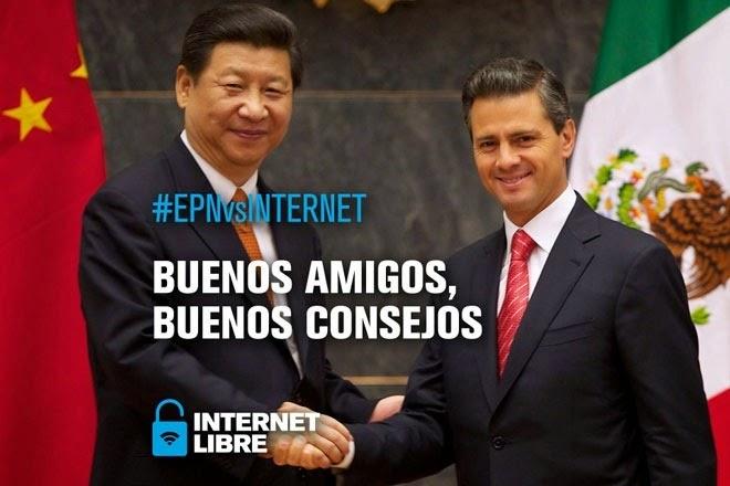 internetlibre_postamigos