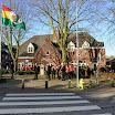 Carnaval - Zondag Prins Ophalen 2013