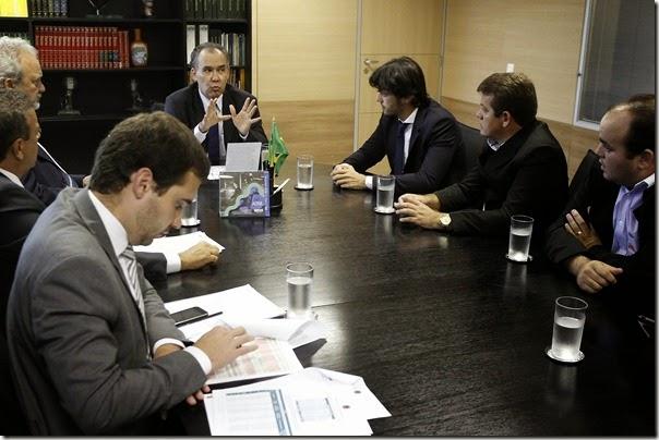 020414Ministro Integracao - Adalberto Marques (2)
