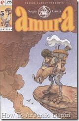 P00005 - Amura #5