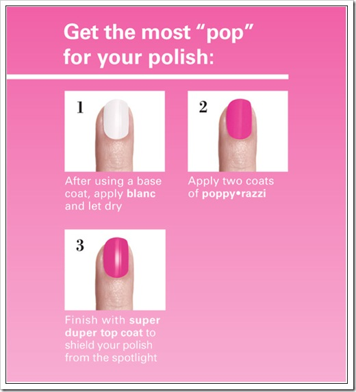 essie_poppy_razzi_application_nail_polish