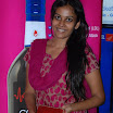 Pani Thuli Movie Press Meet & Pani Thuli Movie Premiere Show Stills 2012