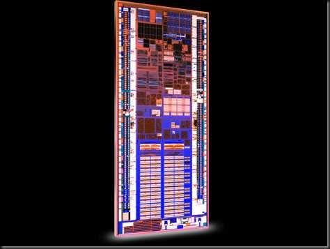 09-intel-atom-470-1108