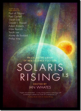 SOLARIS RISING 1.5 COVER ART