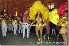 20130915_203846 (1)  Kung Carl XVI Gustaf 40 årsjubileum. Samba. Med amorism