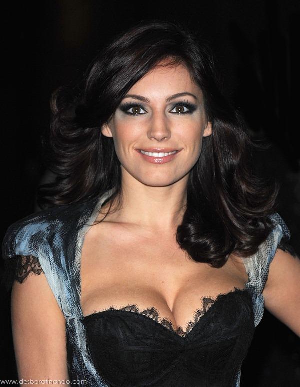 Kelly-Brooklinda-sensual-photoshoot-pics-boob-desbaratinando (46)