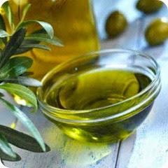 5 Sumber Makanan Dengan Antioksidan Alami