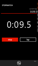 StopWatch_02