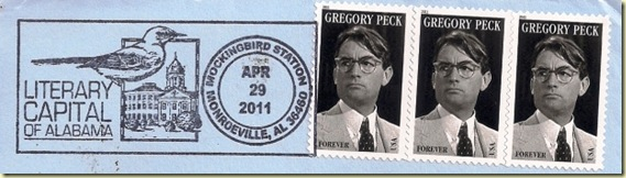 Gregory Peck Cover0001